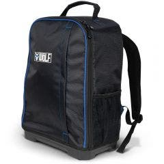 WoLF Tool Backpack WBP001