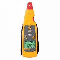 FLUKE 0-20.99Ma Milliamp Clampmeter FLU771