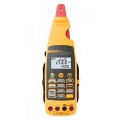 FLUKE 0-20.99Ma Milliamp Clampmeter FLU773