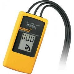 FLUKE Phase Rotation Indicator FLU9040