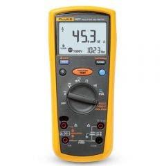 FLUKE Insulation Multimeter FLU1577