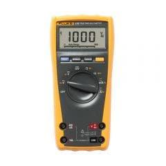 FLUKE 600V-1000V True-RMS Digital Multimeter FLU175