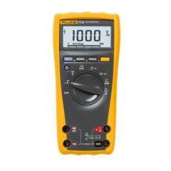 FLUKE Digital Multimeter FLU77-4
