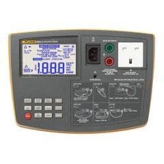FLUKE Portable Appliance Testers FLU6200-2