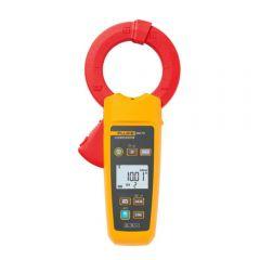 143210-61mm-300a-369-FC-Leakage-Current-Clamp-Meter-HERO-FLU369FC_main
