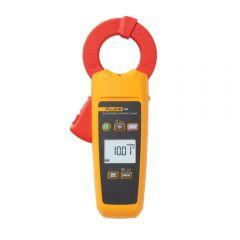 143211-40mm-300a-368-FC-Leakage-Current-Clamp-Meter-HERO-FLU368FC_main
