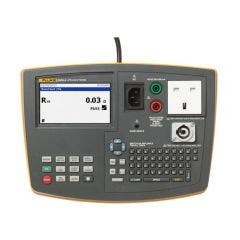 143213-V-6500-2-Portable-Appliance-Tester-w-RCD-Test-Capability-HERO-FLU6500-2_main