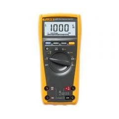 143214-1000V-177-True-RMS-Digital-Multimeter-HERO-FLU177_main