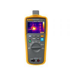 143215-1000V-279-FC-True-RMS-Thermal-Multimeter-w-iFlex-Probe-HERO-FLU279FC-IFLEX_main