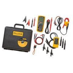 FLUKE 1587 FC Troubleshoot Kit FLU1587MDTFC