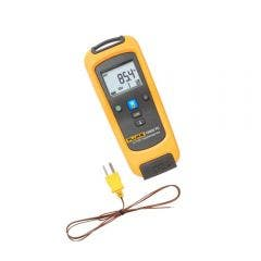 FLUKE -200 - 1372C FC Wireless Temperature Module FLUFLKT3000FC
