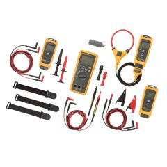 FLUKE FC Wireless GENERAL Maintenance System Kit FLUFLK3000FCGM