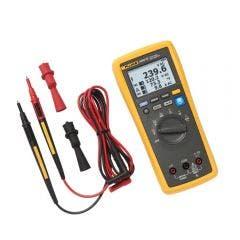 143230-FLUKE-1000V-FC-Wireless-Digital-Multimeter-HERO-FLUFLK3000FC_main
