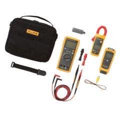 143231-FLUKE-FC-Wireless-HVAC-System-HERO-FLUFLK3000FCHVAC_main