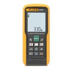143236-FLUKE-100m-Measurer-Laser-Distance-HERO-FLU424D_main
