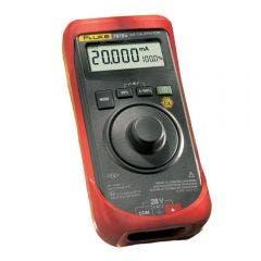 143248-FLUKE-707Ex-Loop-Calibrator-Circuit-Tester-HERO-FLU707EX_main