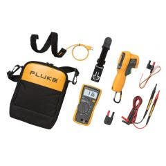 143249-FLUKE-Technicians-Combo-Kit-HERO-FLU11662MAXPLUS_main