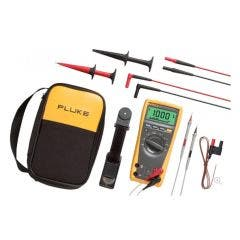143250-FLUKE-multimeter-and-deluxe-accessories-kit-HERO-flu179eda2_main