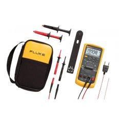 143252-FLUKE-Industrial-Electrician-Combo-Kit-HERO-FLU87VE2_main