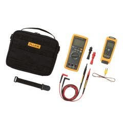 143255-FLUKE-T3000-FC-Wireless-Temperature-Kit-HERO-FLUFLKT3000FCKIT_main