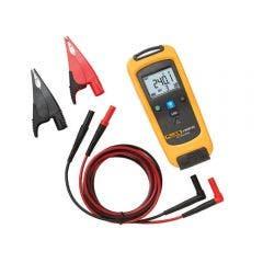 143256-FLUKE-v3000-fc-wireless-ac-voltage-kit-HERO-fluflkv3000fc_main