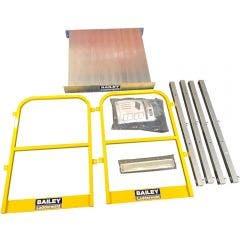 143340-bailey-modular-access-system-ladder-plus-platform-fs13855-HERO_main