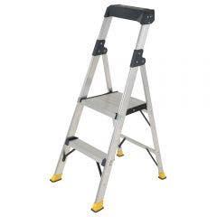 143343-bailey-retail-platform-ladder-2-step-fs13868-HERO_main