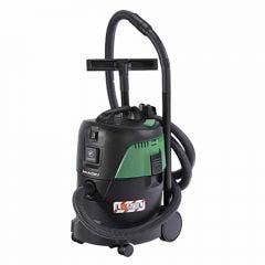 143401-hikoki-25l-wet-dry-vacuum-rp250ydl-h1z-HERO_main