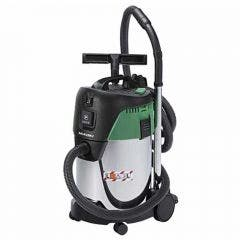 143402-hikoki-30l-wet-dry-vacuum-rp300ydl-h1z-HERO_main