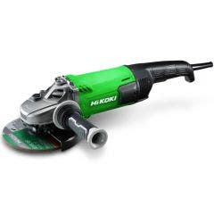 143447-hikoki-2400w-180mm-angle-grinder-w-trigger-deadman-switch-g18se4h1z-HERO_main