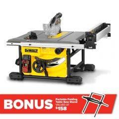 143684-dewalt-210mm-compact-table-saw-dwe7485-xe-HERO_main
