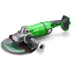 143694-hikoki-36v-230mm-angle-grinder-w-trigger-deadman-switch-skin-g3623dah4z-HERO_main