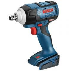 143788-BOSCH-18v-brushless-300nm-impact-wrench-gds-18v-300-abr-skin-0615990l6k_main