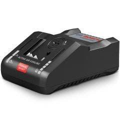 BOSCH 18V Turbo Battery Charger GAL 18V-160 C 1600A019SE