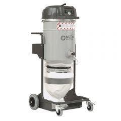 143917-Nilfisk-Vacuum-Extractor-VHS120-M-Class-HERO-4012300037_main