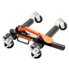 BAHCO Vehicle Positioning Dolly Jack BH1CD680