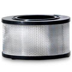 NILFISK HEPA Vacuum Filter Suit ATTIX 33H 107413555