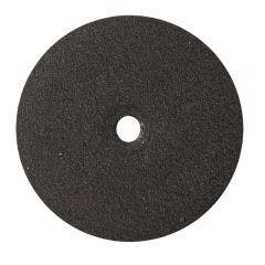 144128-PG-MINI-22-x-3mm-Polishing-Disc-2-Pack-HERO-M4595_main