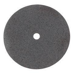 144131-PG-MINI-22-x-0-25mm-Cutoff-Disc-5-Piece-HERO-M5010_main