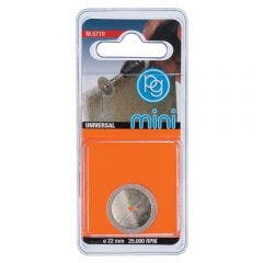 144138-PG-MINI-22mm-Diamond-Cutting-Disc-HERO-M5710_main