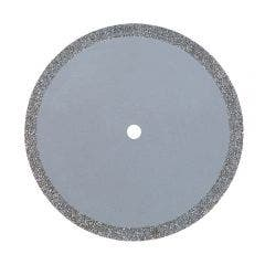PG MINI 30mm Diamond Cutting Disc M5715