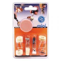 144146-PG-MINI-9-Piece-Cleaning-Accessory-Set-HERO-M8250_main