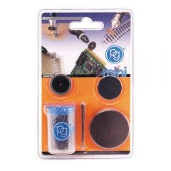 144147-PG-MINI-58-Piece-Cutting-Accessory-Set-HERO-M8270_main