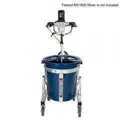 144190-MAKINEX-100L-Concrete-Mixing-Station-HERO-MS100_main