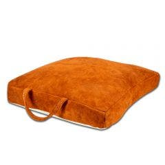 UNIMIG Welders Cushion XA-44-7900
