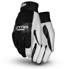 UNIMIG ROGUE TIG Welding Gloves UM-S-TG1L