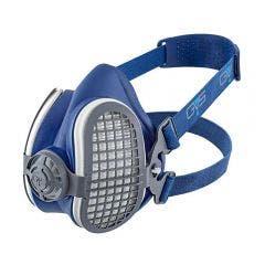 144243-ELIPSE-Welding-Respirator-Medium-Large-HERO-SPR502_main