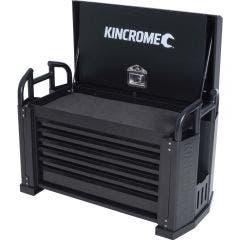 KINCROME Off Road Field Service Box K7850