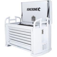 KINCROME Off Road Field Service Box K7850W