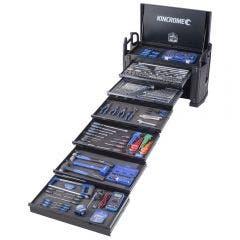144268-KINCROME-426-Piece-6-Drawer-Offroad-Tool-Kit-Black-HERO-K1280_main